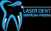 www.dentalnahygiena.eu